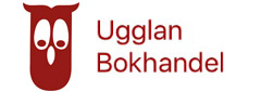 Ugglans intranet 2.1